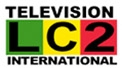 free online tv LC2 International