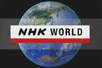 Watch NHK world - flash tv online for free