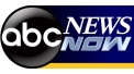 ABC News Now - free tv online from United States