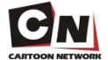 Cartoon Network - free tv online from United States