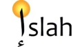 Islah TV - free tv online from Saudi Arabia