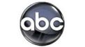 ABC - free tv online from United States