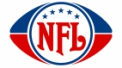 Watch NFL tv online for free