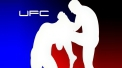 Watch UFC tv online for free