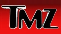 TMZ Videos - free tv online from United States