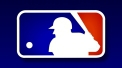 MLB (Major League Baseball) - free tv online from United States