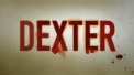 Dexter - free tv online from