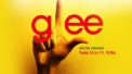 Glee - free tv online from