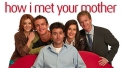 How I Met Your Mother - free tv online from