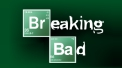 Breaking Bad - free tv online from