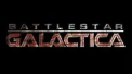 Battlestar Galactica - free tv online from