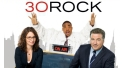 30 Rock - free tv online from