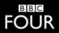 Watch BBC Four tv online for free