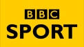 Watch BBC Sport tv online for free