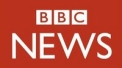 Watch BBC News tv online for free