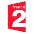 Watch France 2 - Journal de 8h tv online for free