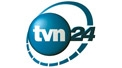 Watch TVN 24 tv online for free