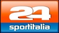 Watch Sportitalia 24 tv online for free