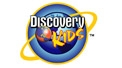 Discovery channel kids live